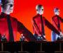EDPCoolJazz'19, Kraftwerk são a mais recente confirmação de cartaz de luxo