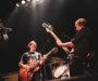 Indiegente Live, Combinação perfeita entre sabedoria, amizade e boa música!