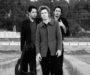 "Sean Riley & The Slowriders, documentário ""Farewell"" estreou ontem na RTP"