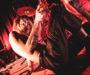 Noite de Exorcismo com Paul Jacobs na ZDB