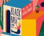 """Black Bass Évora Fest """"Super Edição 5.º Aniversário"""" termina hoje"""