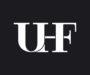 UHF, Parabéns pelos 40 anos de concertos