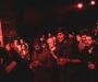 10º Aniversário BranMorrighan no Musicbox Lisboa, Parabéns Sofia!