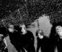 Toy, a banda britânica apresenta novo album em Lisboa e Porto