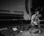 Eddie Vedder anuncia digressão europeia em 2019