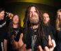 Six Feet Under confirmados no Vagos Metal Fest'19