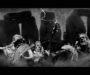 """Corrosion of Conformity com concerto único em Portugal de 25 anos do """"Deliverance"""" dia 24 de junho no Hard Club"""