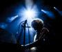 Zanibar Aliens no Musicbox em Lisboa, a reportagem fotográfica