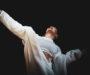 NOS Primavera Sound'19, Dia 8 – Vamo Alla Flamenco?