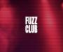Fuzz Club, Feedback Fever e Sabotage – Entrevista a Casper Peterson