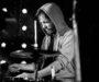 """Robohands apresenta """"Dusk"""" pela primeira vez em Lisboa"""