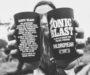 SonicBlast Moledo'19, para além dos concertos