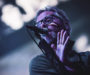 Vodafone Paredes de Coura'19 Dia 14 The National