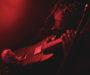 Drahla e Acid Acid no Musicbox Lisboa, a reportagem fotográfica
