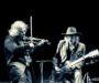 The Waterboys regressam a Lisboa para concerto único já em Novembro