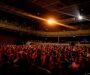 As regras para a reabertura das salas de espetáculo e espetáculos ao ar livre foram divulgadas ontem pelo Ministério da Cultura