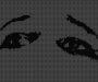 """""""Ohms"""", nono álbum de estúdio dos Deftones"""