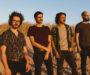 Places Around the Sun, disco homónimo já se encontra disponível
