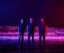 """Skeleton"" é o novo single de Paraguaii que antecede o próximo álbum da banda"