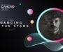 """NEEV participa Festival da Canção """"Dancing in The Stars"""""""