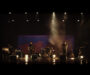 """The Lemon Lovers apresentam versão ao vivo de """"Pocket"""""""