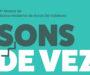 Festival Sons de Vez regressa em 2021 com a sua 19ª edição