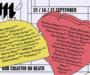 Festival MIL'21 no Hub Criativo do Beato, temos entradas para oferecer
