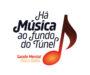 Há Música ao Fundo do Túnel – Saúde Mental Toca a Todos: Ciclo de concertos no Metro do Porto e de Lisboa – 28 e 29 de OUT
