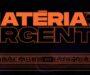 Matéria Urgente: Novembro com festa, rock chamánico e alguns Palmiers.