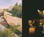SON Estrella Galicia estreia em Portugal no M.Ou.Co, Porto, com concertos de Efterklang e First Breath After Coma